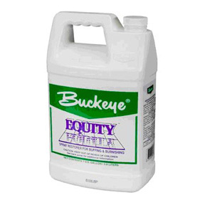 Equity 3.8L Spray Buff