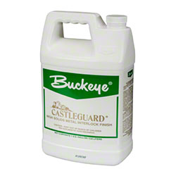 Castleguard 3.78L Sealer & Finish