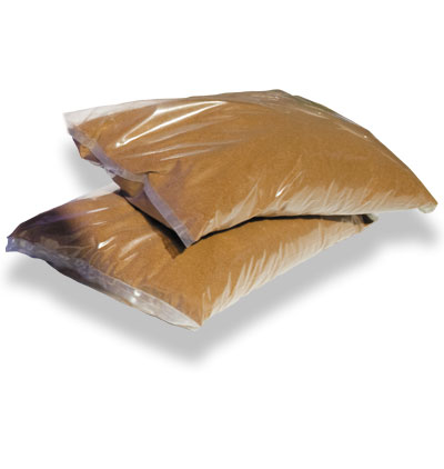 Traction Sand 50lb bag 56 per  pallet