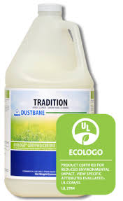 Tradition Ecologo Certified 4L Bulk Hand Soap Scent Free