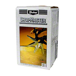 Shopmaster Degreaser 20L